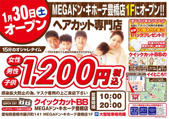 BBMEGAドン・キホーテ豊橋店_B4横