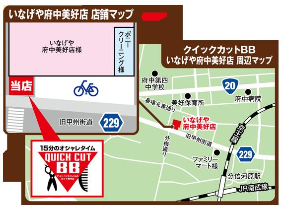 bb-f-map